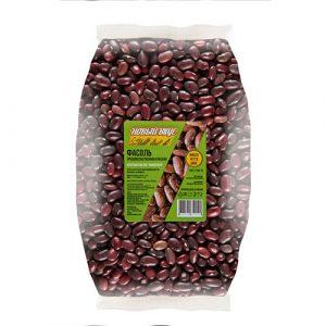 Фасоль красная 0,8 кг