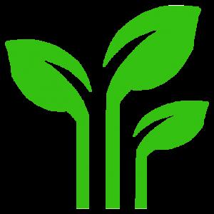 Компания Агроса