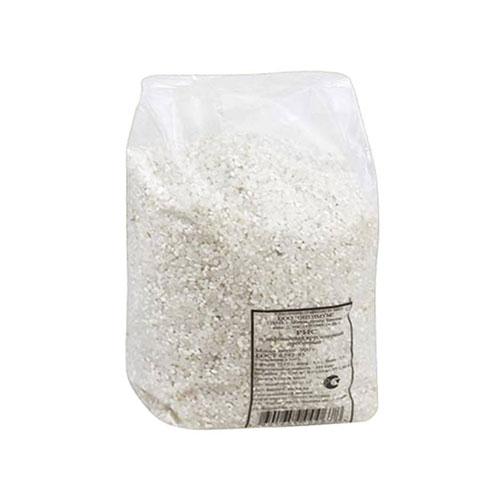 Рис пропаренный 0,9 кг