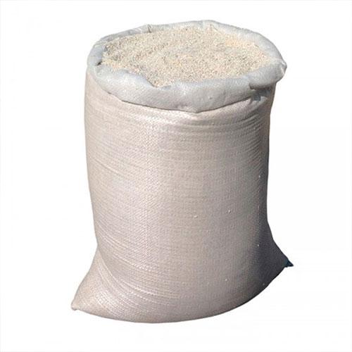 Рис пропаренный мешок 50 кг
