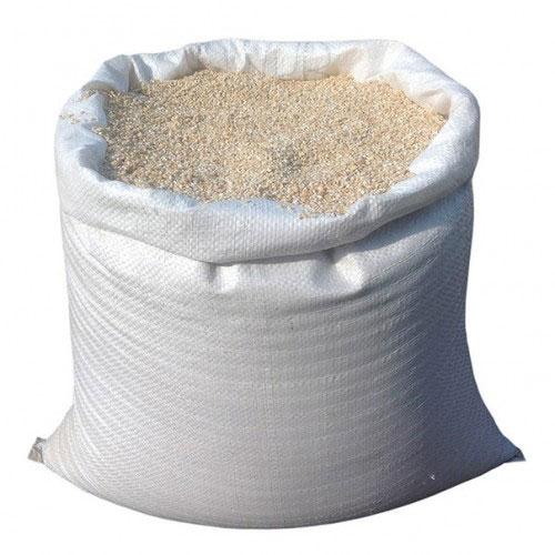 Крупа ячневая ТУ мешок 45 кг, мешок 40 кг