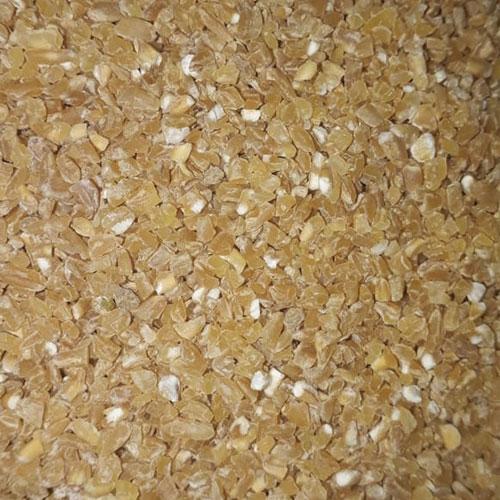 Крупа пшеничная Полтавская фасовка 40 кг